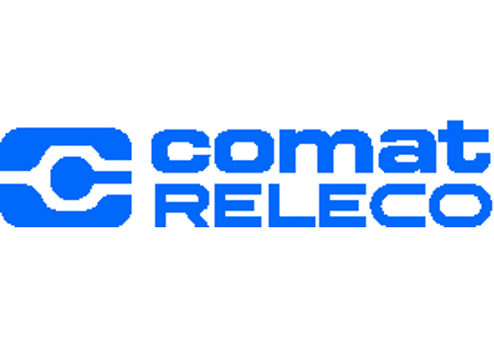 Comat – Releco