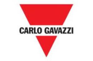 Carlo Gavazzi comprar