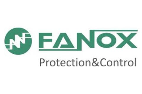 Fanox