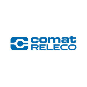 Comat-Releco